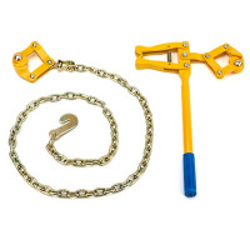 Baumr-AG Wire Strainer Fencing