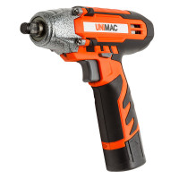 Impact Wrench Battery Hand Tools -UCW255