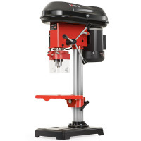 Baumr-AG 420W Benchtop Drill Press