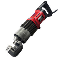 BAUMR-AG Hydraulic Portable Electric Rebar Cutter 16mm 850W - RB16H