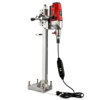 Baumr-AG Electric Diamond Core Drill -VCD-152