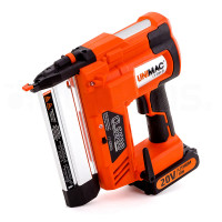 Staple Gun Nailer -CLS500
