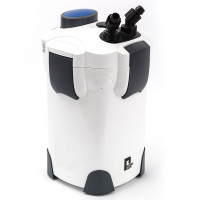 1250L/H External Aquarium Filter/Pump -P2000