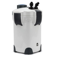 2400L/H External Aquarium Filter/Pump -P6000