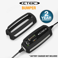 CTEK Silicon Rubber Battery Charger Bumper Cover