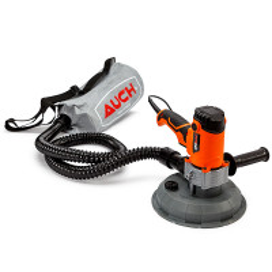 Automatic Vacuum System Drywall Sander 3M0
