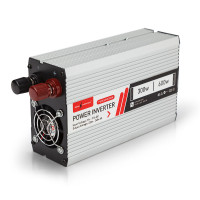 300W Pure Sinewave Power Inverter