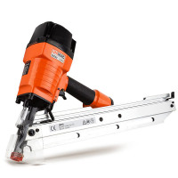90mm Cordless Framing Nailer -CB500