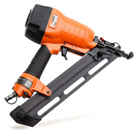 64mm Angle Nailer -CB400
