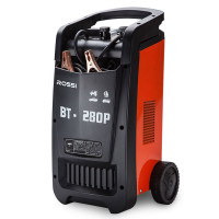 Rossi 12V / 24V 750A Car Battery Charger -BT-280P
