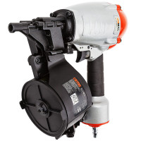65mm Air Coil Nailer -CB700