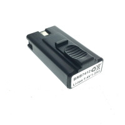 Portable Framing Nail Gun Battery