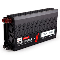 2500W Modified Sinewave Power Inverter