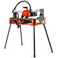 Baumr-AG 800W Tile Cutting Saw -BTS100