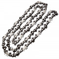 "2 X 20"" Baumr-AG Chainsaw Chain 20in Bar Replacement Suits 62CC 66CC Saws"