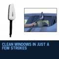 Pressure Washer Scrub Wand