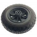 Pressure Washer Wheel