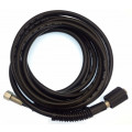 5m Pressure Washer Hose