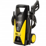 3100PSI Pressure Cleaner By Jet-USA