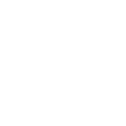 BULLET Pair of Under Tray Ute Tool Boxes Aluminium Vehicle Box Body Toolbox