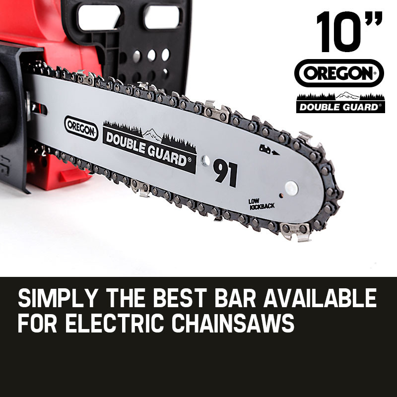 Baumr-AG 20V Cordless Pruner Electric Chainsaw - SW2 by Baumr-AG