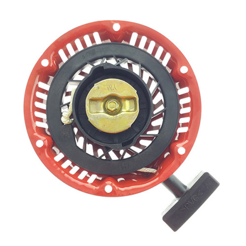 Pressure Washer Recoil Starter by Parts