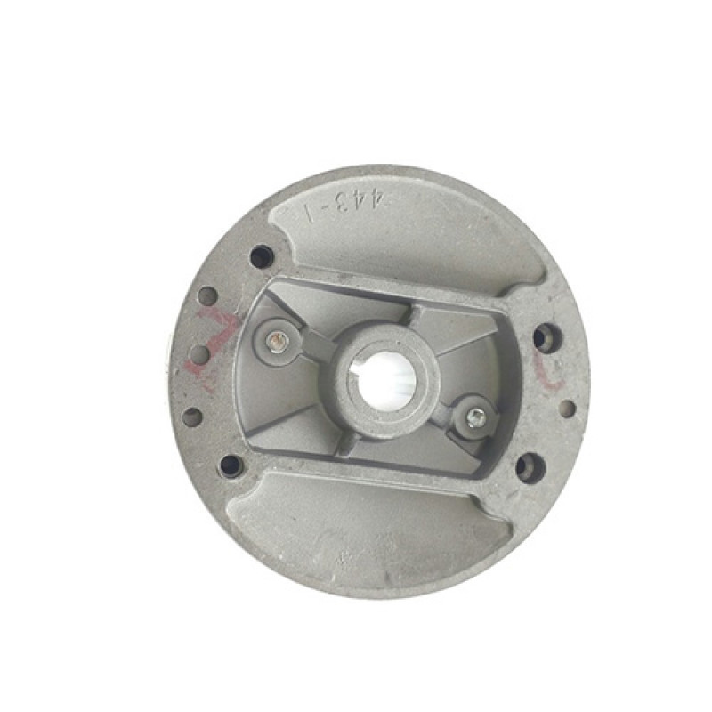 Chainsaw Flywheel by Parts