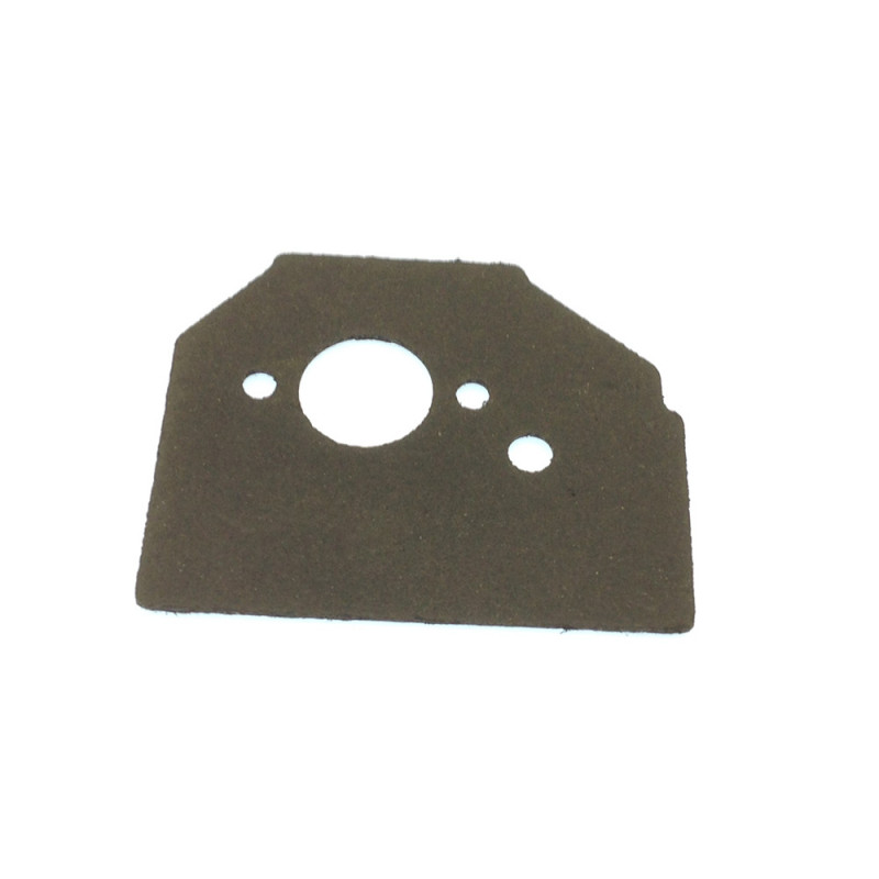Chainsaw Carburetor Gasket by Parts