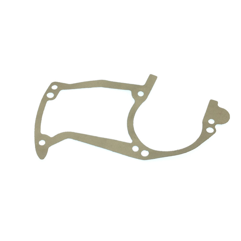 Chainsaw Crank Case Gasket by Parts