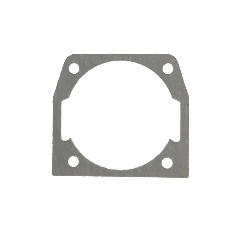 Chainsaw Cylinder Head Gasket by Parts