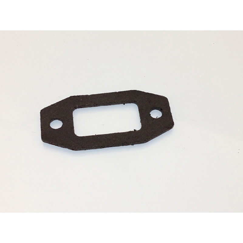 Chainsaw Exhaust Gasket by Parts