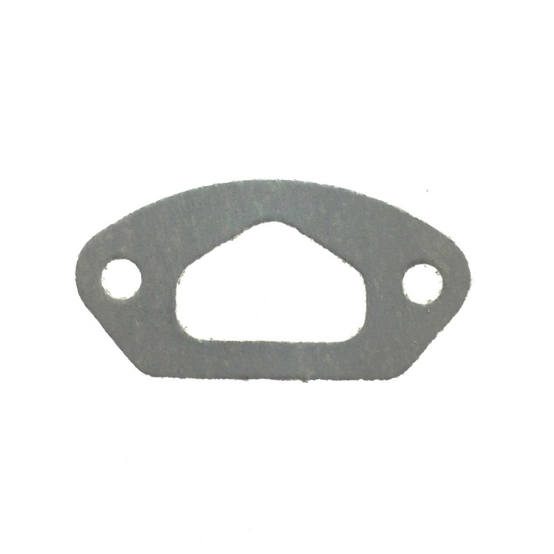 Chainsaw Inlet Gasket by Parts
