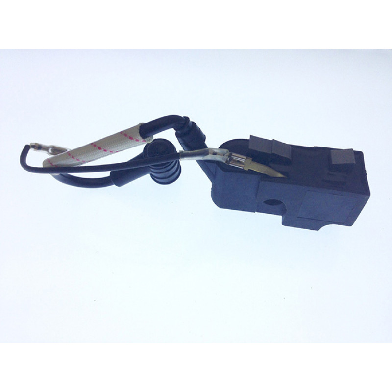 Chainsaw Ignition Coil by Parts
