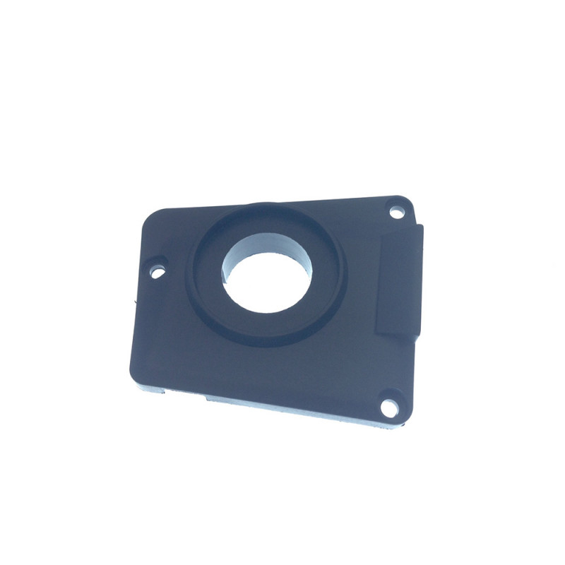Chainsaw Oil Pump Cover by Parts
