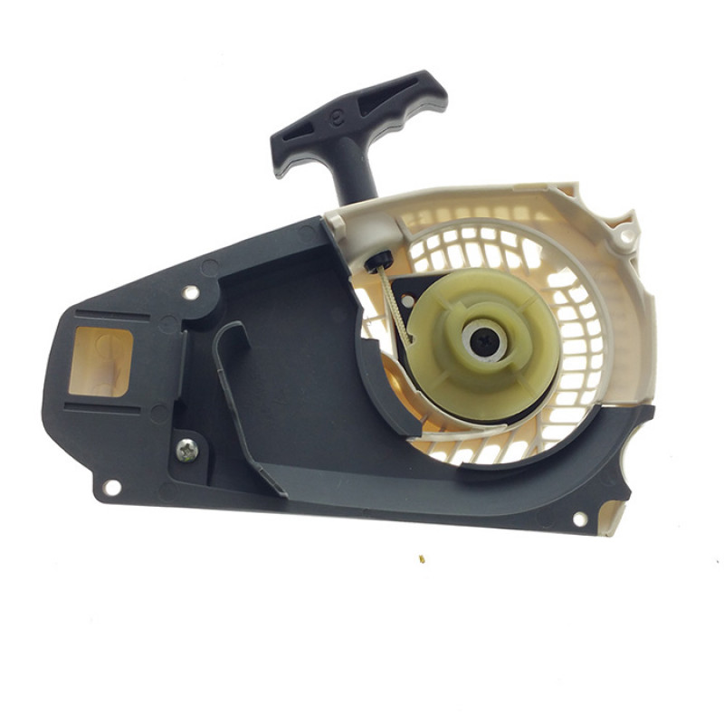 Chainsaw Starter Assembly by
