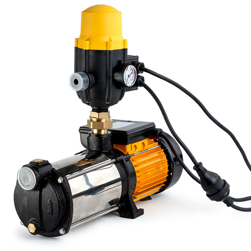 Water pump online shopping